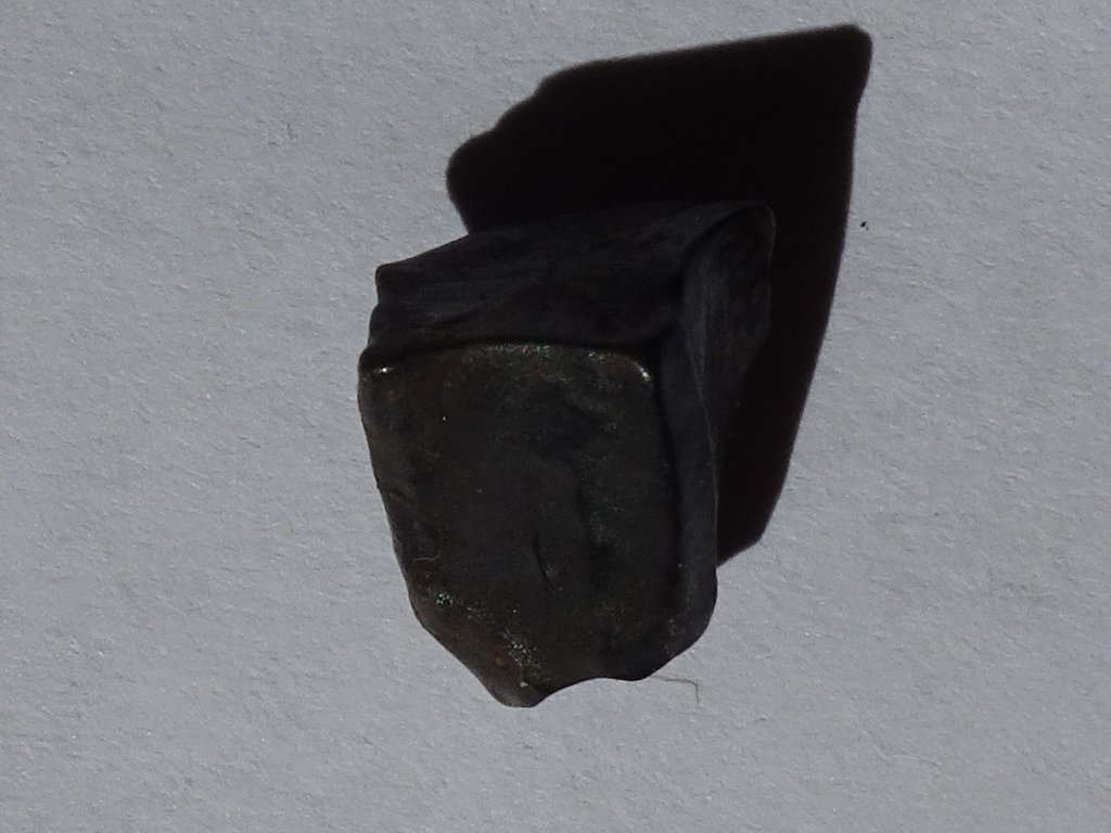 DSC02246.thumb.JPG.82bebe81b610bbe06e44ff662434aac5.JPG