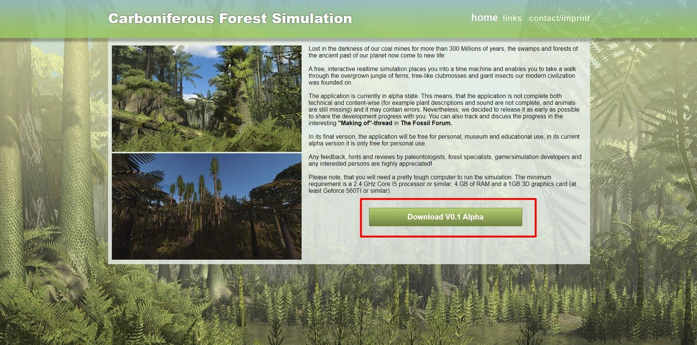 Simulatorff.JPG