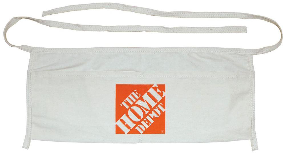 beige-the-home-depot-tool-belts-hd324655-th-64_1000.jpg