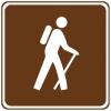 HikerJP